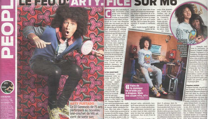 scan-arty-lematin